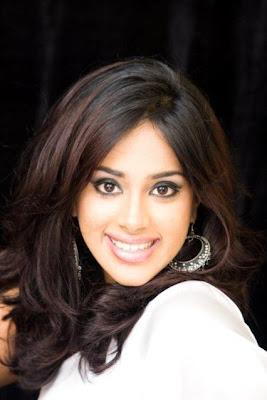 Kishani Alanki Perera sexy Image