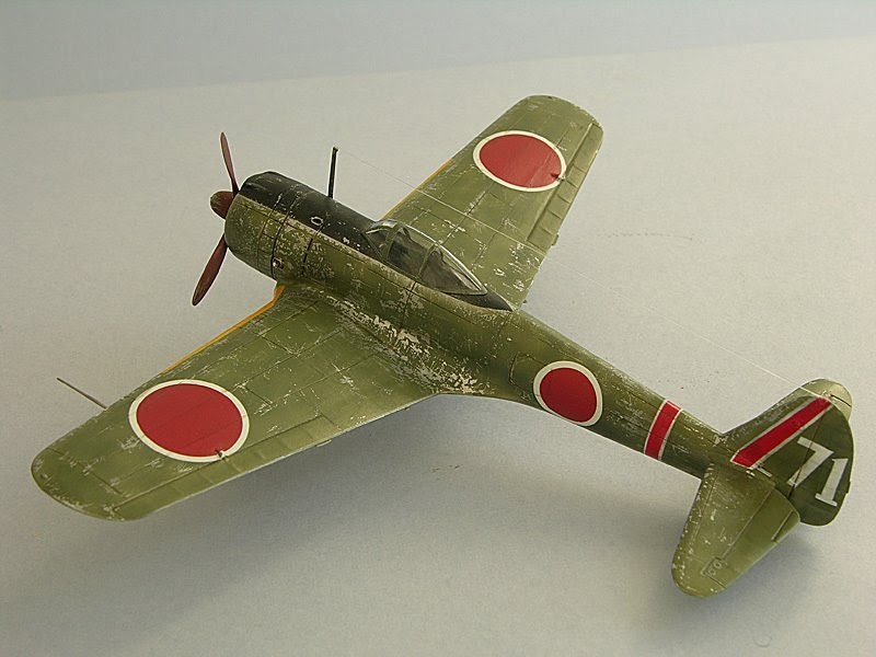 Geek,Plastique. | Model airplanes, Aircraft modeling