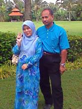 ...my bel0ved parents..