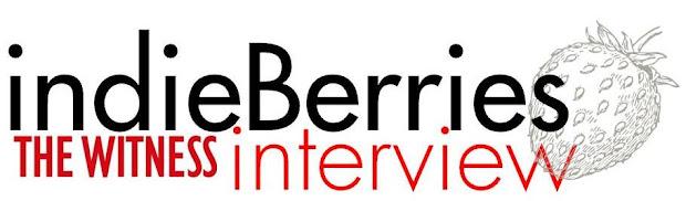 indieBerries interview
