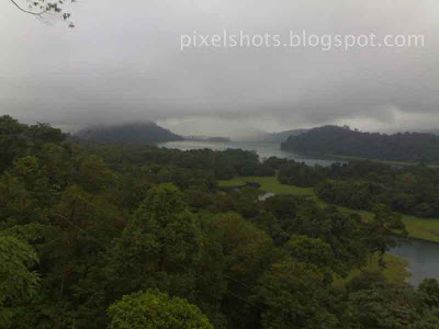 sholayar-dam-lake-and-rainforest-around-the-dam,kerala-hydro-electric-dams,scenic-dam-surroundings,chalakkudy-dam-site
