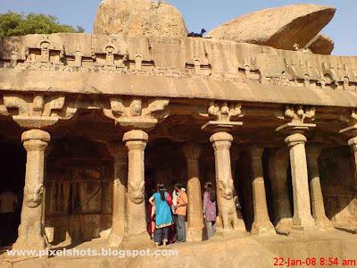 Lord krishna+Temple