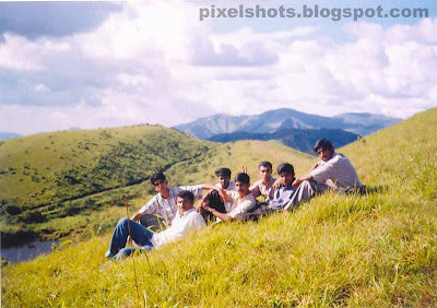 vagamon-idukki,vagamon-hills-photos,tour trip photograph taken from hill station in kerala vagamon,kurishumala in vagamon kottayam kerala