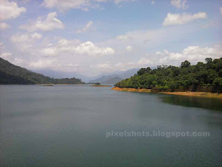 parappar dam kerala india,beautiful earten dam reservoirs of kerala india,oldest irrigation project of kerala,multicrop irrigation dam project,unique irrigation water distribution mechanism dam project,oldest irrigation project,costliest irrigation project of kerala,kip tcdp dam,dam under western ghat mountain slopes
