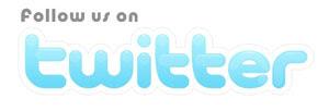 JobCPNS di Twitter