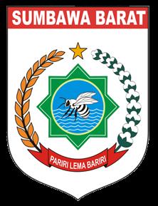 Pengadaan Cpnsd Kabupaten Sumbawa Barat 2010 Job Cpns