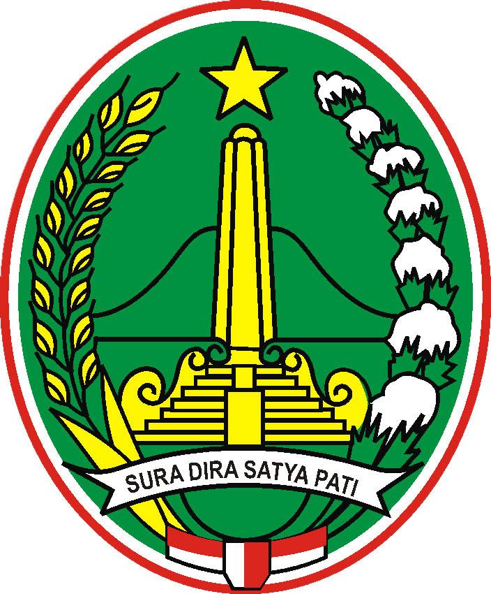 Penerimaan CPNS Daerah Kota Pasuruan 2010