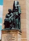 The Women's Monument