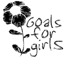 Goals for Girls