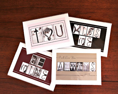 alphabet art,name frame,valentine cards
