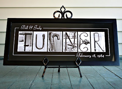 name frame, custom name frame, personalized name frame, alphabet art