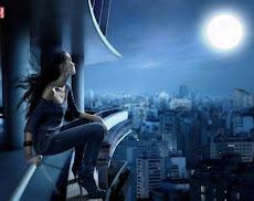 Dias da Lua