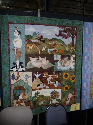 I Have A Notion Pine Needles Home Of Mckenna Ryans Quilt Designs