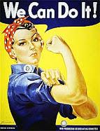 feministas!!