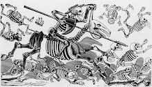 Historia del Grabado / Printmaking History: