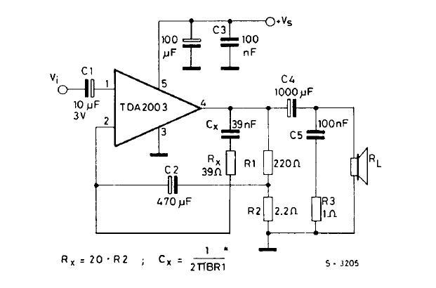 Circuito Bluetooth Casero : Afición electrónica tda