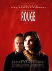 Rouge (1994)