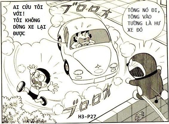 [Đô chế] Tuyển tập đô chế by Juny Thoang - Page 2 02