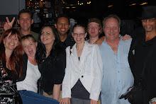 Famille whalen