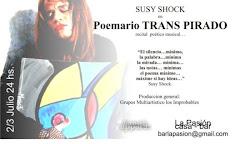 afiche de función en Córdoba