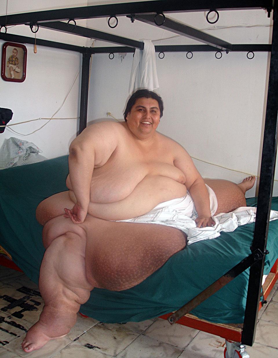 Русские толстые женщины 19 фотография
