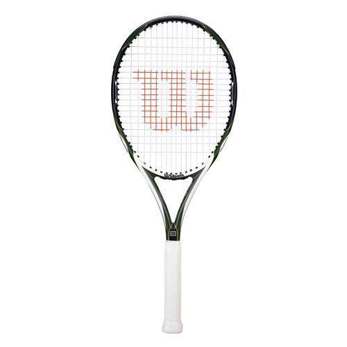 KFactor Surge Wilson Racket