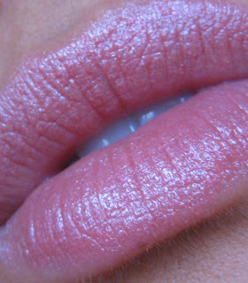 Makeup Junkie Lips Pink