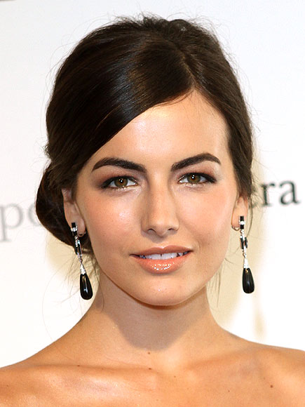 Camilla Belle Romance Hairstyles Pictures, Long Hairstyle 2013, Hairstyle 2013, New Long Hairstyle 2013, Celebrity Long Romance Hairstyles 2150