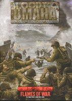 Omaha Beach Bloody Omaha | RM.