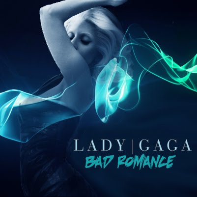 Lady Gaga romance Lyrics ------------- Lady Gaga - Bad romance
