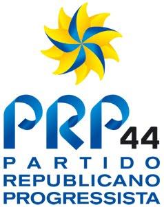 PRP quer que seja criada Secretaria Municipal da Juventude em Tangará da Serra