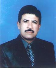 د.محمدعرب الموسوي