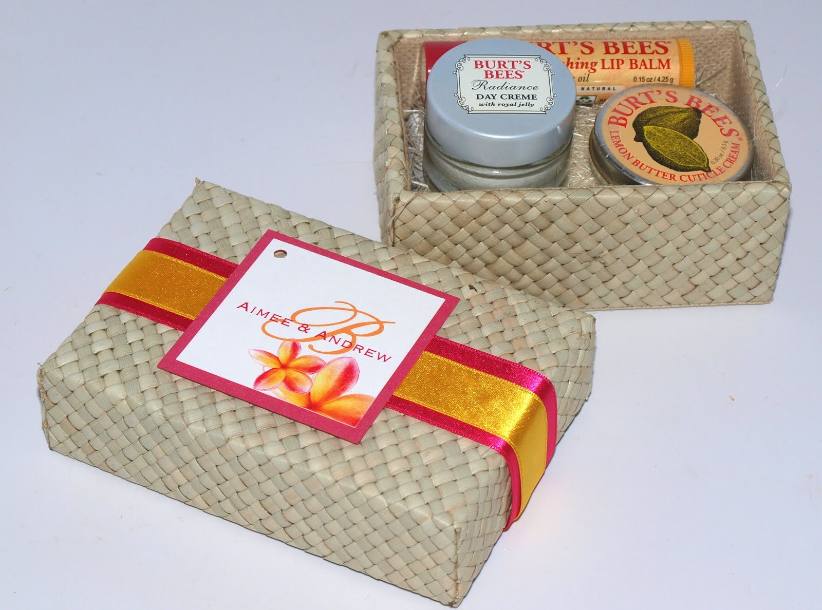Eco friendly packaging and other products pandan lidded for Eco boxes