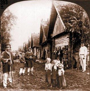 peasants-russia.jpg