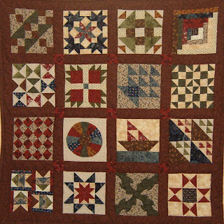 Hidden in Plain View: A Secret Story of Quilts and the Underground