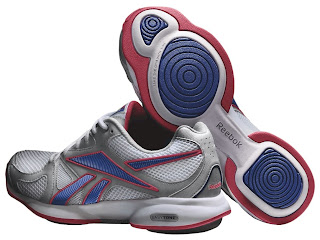 Reebok Gym Shoes Buying Guide