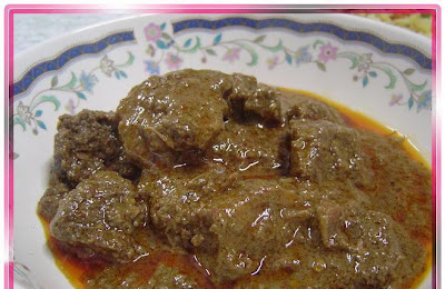 Image Result For Resipi Masakan Daging Lembua