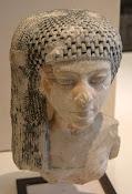 Meri Aten
