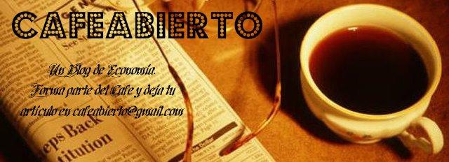 Cafe Abierto