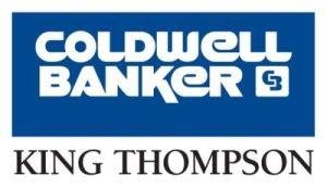 Coldwell Banker Newark/Granville