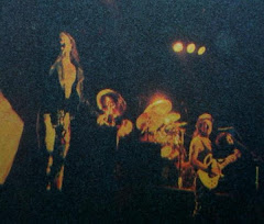 Bon Jovi Febrero.9.1990