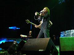 Dio - Noviembre.13.2004