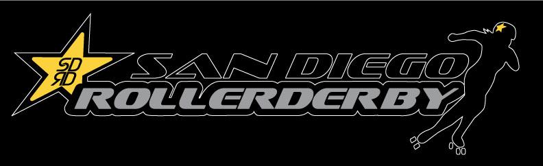 San Diego Roller Derby