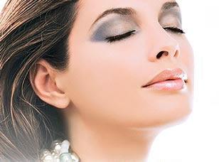 martes de junio de un maquillaje natural perfecto para lucir de da