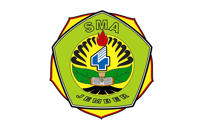 Support By Tik Sma 4 Jember