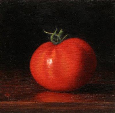 [tomato01]