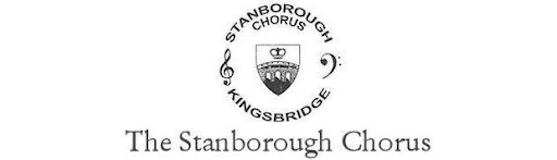 Stanborough Chorus