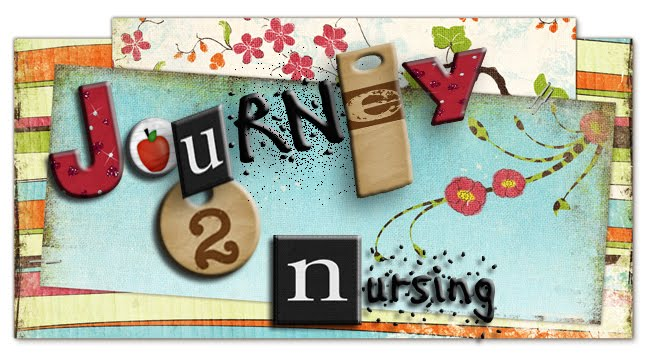 Journey to Nursing