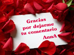 ▒♥▒ • AnnA • ▒♥▒