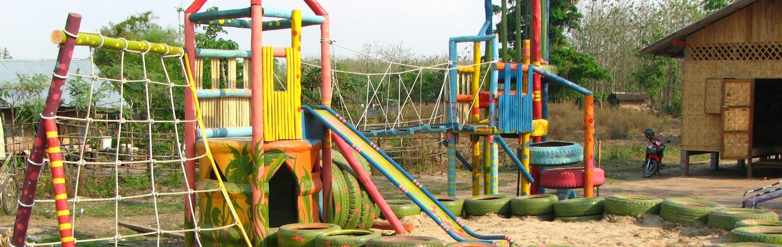 world u0027s children another playground contest build a playground